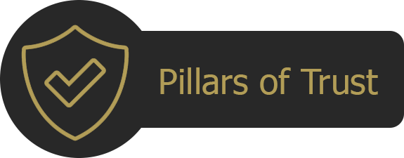 pillars-btn.png