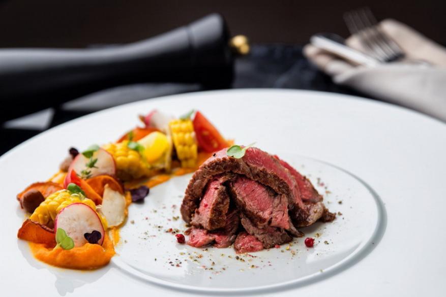 Seros Restaurant