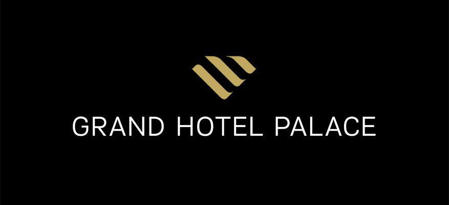 Grand Hotel – Hotel Presentation