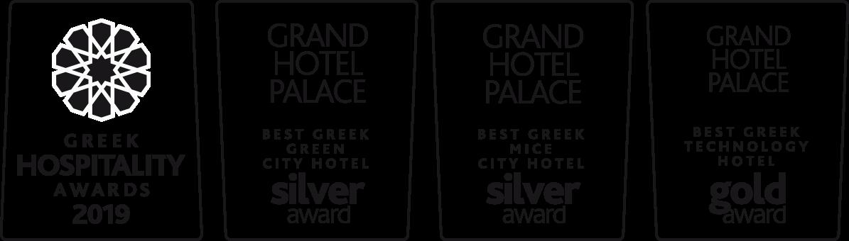 Conferences | Hotels Thessaloniki | 5 stars Hotel | Grand